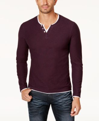 Long Sleeve Shirts for Men main image LOHPFZM