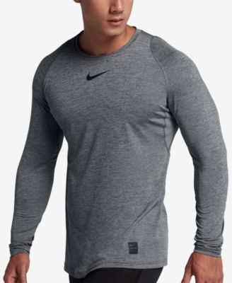 Long Sleeve Shirts for Men main image; main image ... SRKKXIH