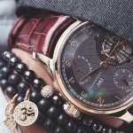 Fashionable Men's Accessories