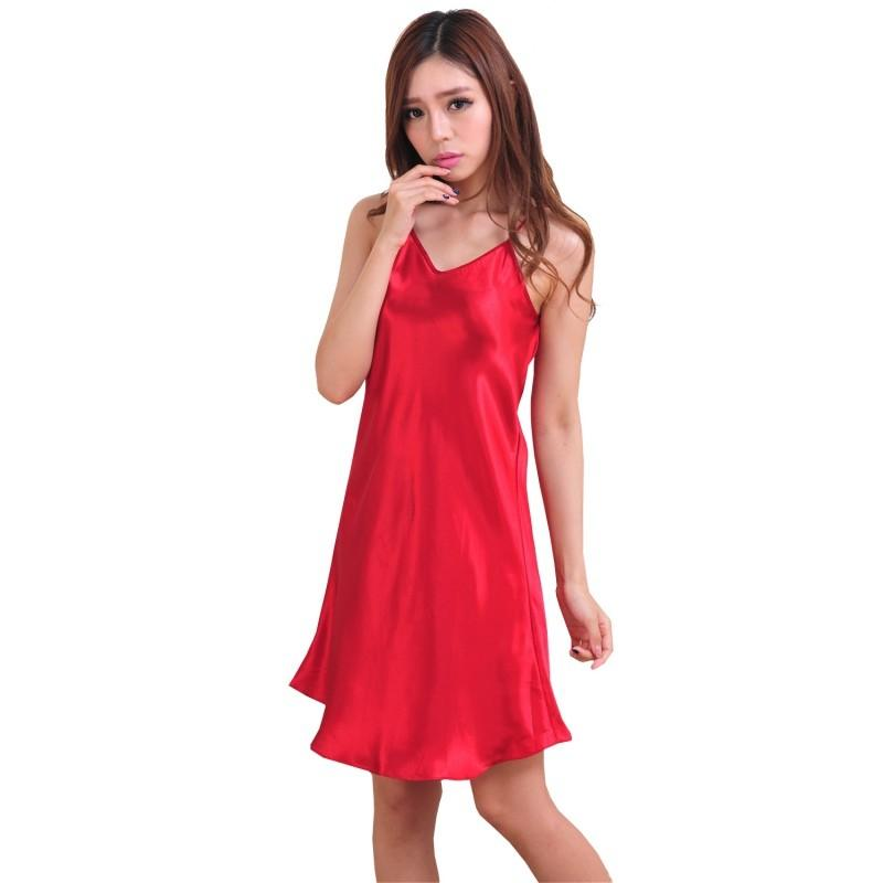 Nightgown babydoll babydoll nightgown KSPFPVJ