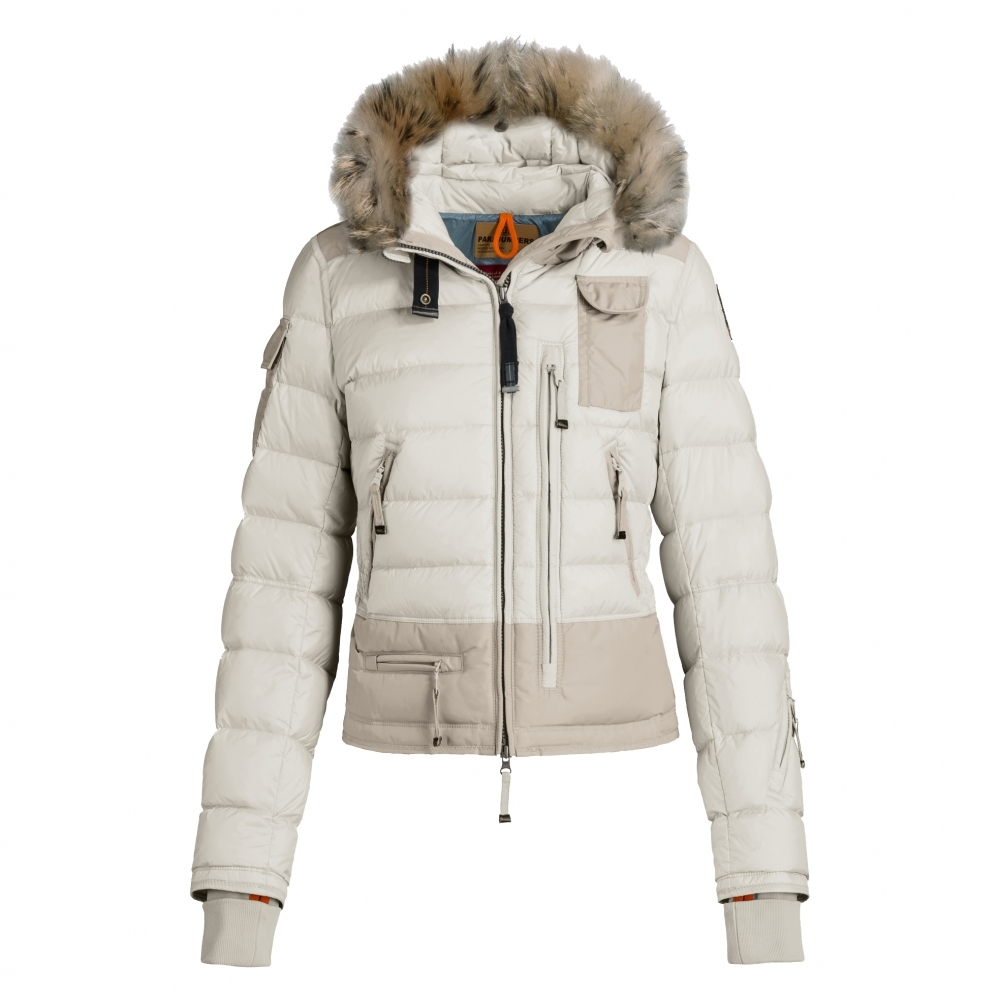 Parajumpers Jackets for Women parajumpers skimaster womens hooded jacket XENDUGP