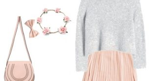 Pastel colors fashion pastel color fashion trend QFAWBSP