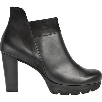 Paul Green Ankle BOOTS ankle boots, paul green GGOJPUB