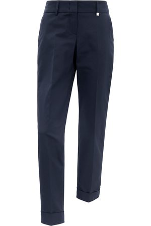 Raffaello Rossi ladies trousers buy raffaello rossi womenu0027s fashion online | fashiola.co.uk | compare u0026 buy FFISTMI