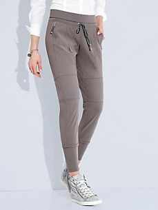 Raffaello Rossi ladies trousers raffaello rossi candy pant raffaello, perfect fit, feminine, trousers,  womenu0027s, pants AKPWYGI