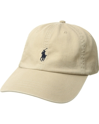 Ralph Lauren Caps – A trend piece for innumerable combinations