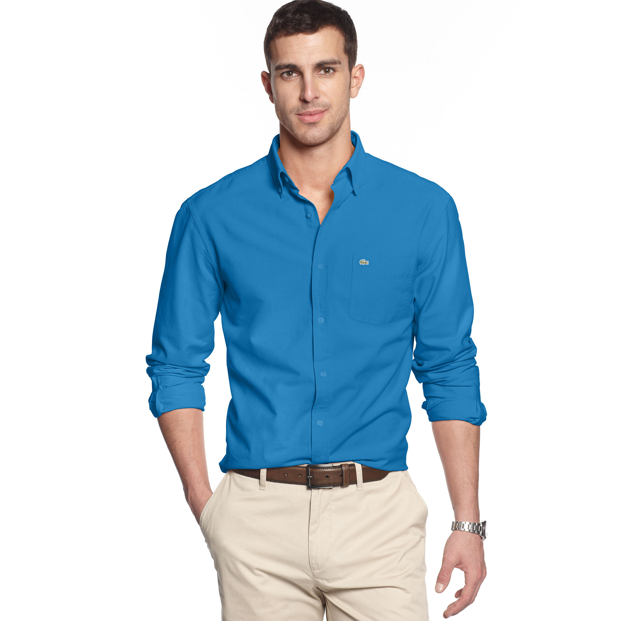 Regular Fit Shirts gallery IMDOPQH