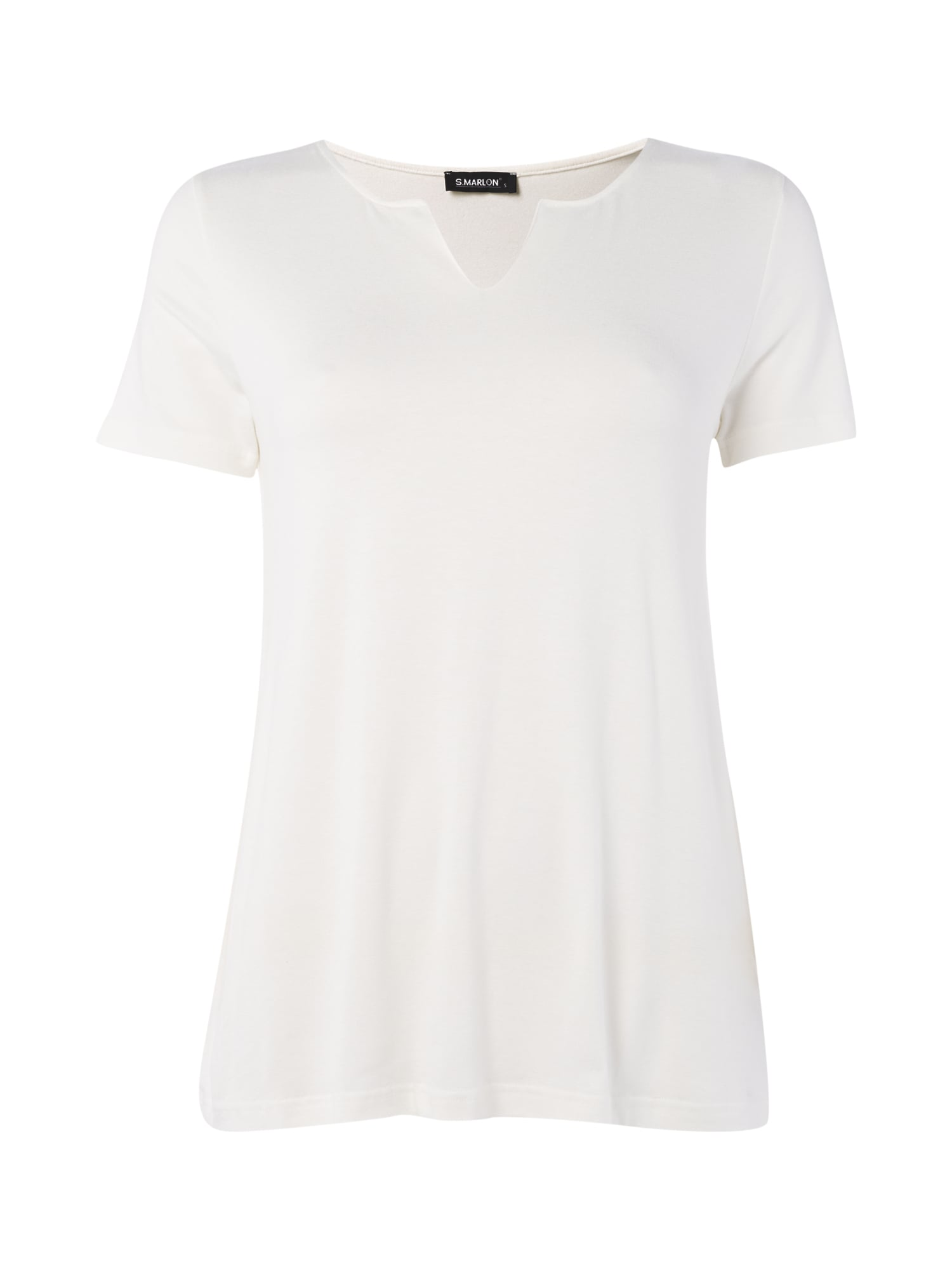 S.Marlon T-shirts – Casual and fashionable