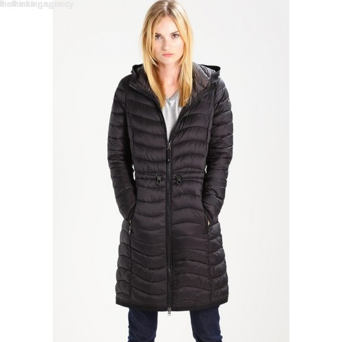 S.OLIVER WINTER COATS – a successful combination of modern design