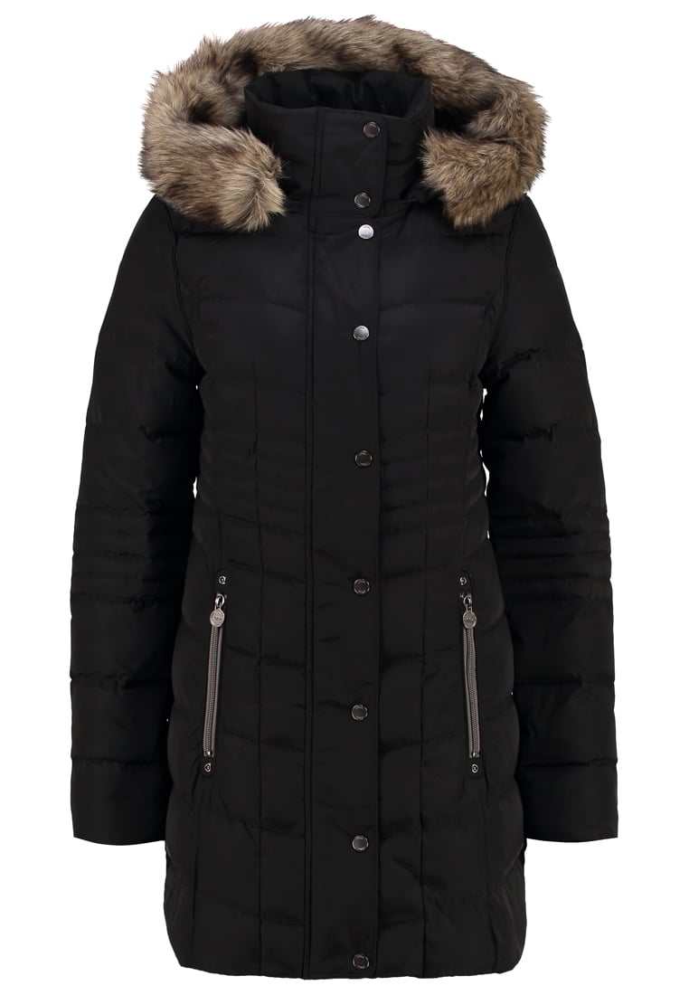 S.OLIVER WINTER COATS women coats s.oliver down coat - schwarz,s.oliver winter coats,cheapest FVVUEFO