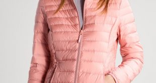 s.Oliver Women's Jackets s.oliver down jacket - mellow rose women sale clothing jackets SVOSQRG