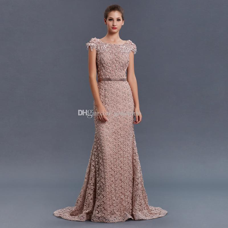 Special Occasion Dresses model pictures special occasion dresses audi arabia middle east purple  heavily embroidery beaded evening dresses QEZEVSJ