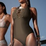 Swimwear for women – Exclusive swimwear for sunny days and more