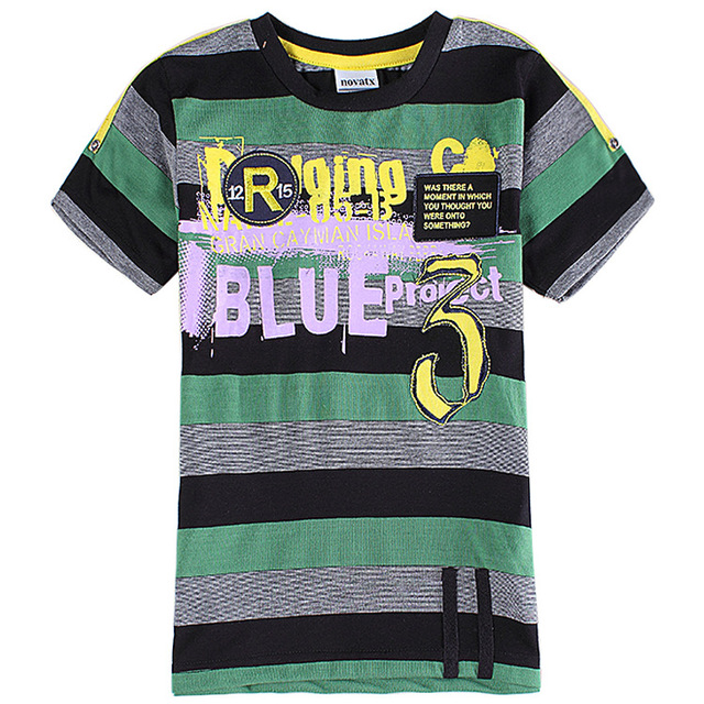 T-shirts for boys black gray green boys clothes,kids t shirt,boys children t shirts,clothing VTRSXAD