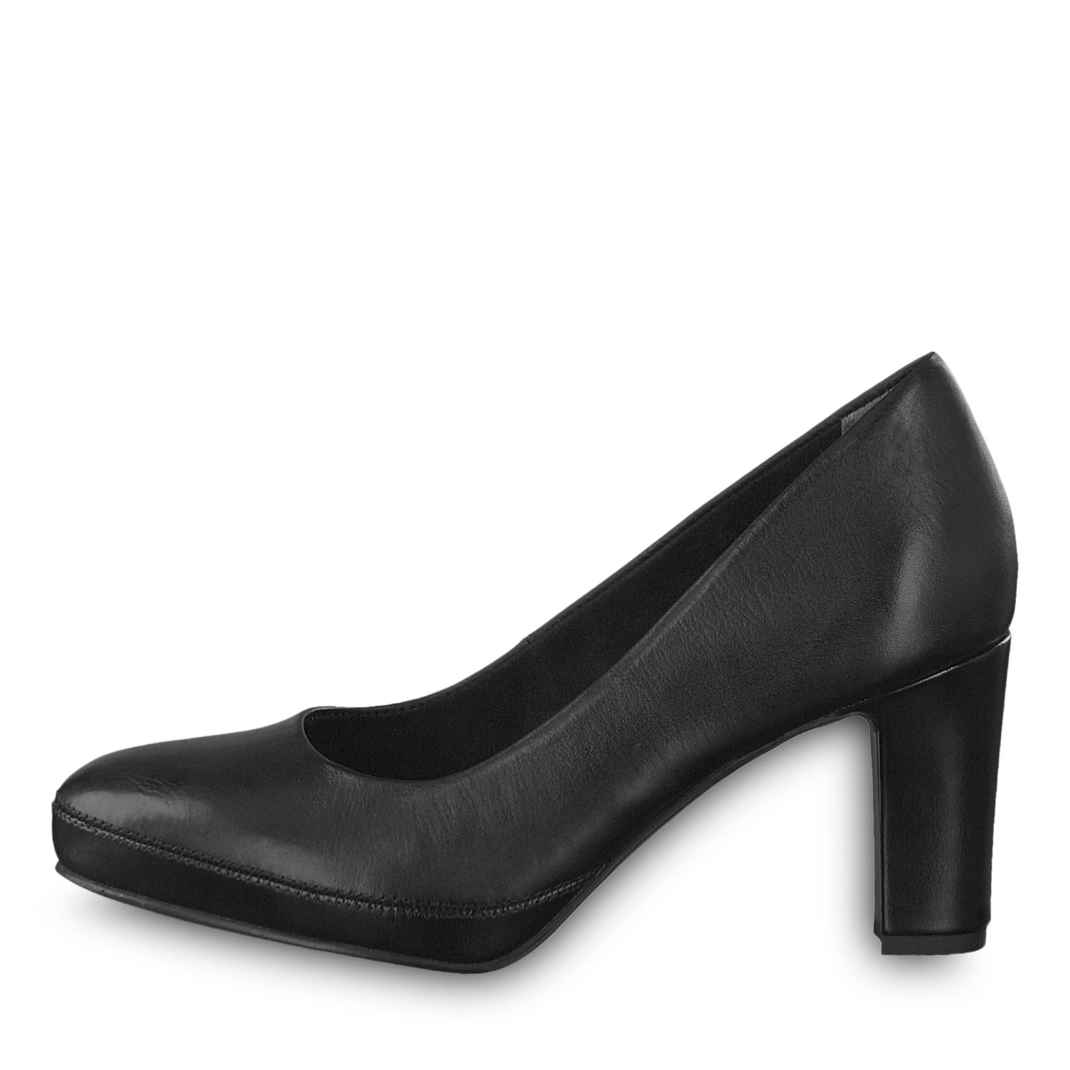 Tamaris pumps maura, black, hi-res OTURGQV
