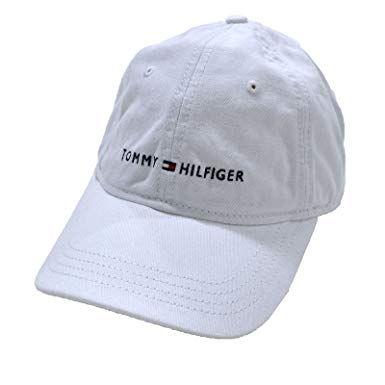Tommy Hilfiger Hats – a hit not only in the cold season