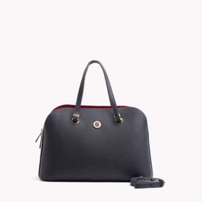 Tommy Hilfiger purses – Qualitative and shapely – for a long time