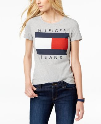 TOMMY HILFIGER SHIRTS FOR WOMEN main image; main image ... DKQENVU