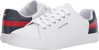TOMMY HILFIGER SHOES amazon.com | tommy hilfiger womens laddin | shoes BADWJUJ
