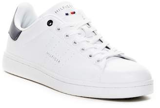 TOMMY HILFIGER SNEAKERS FOR MEN ... tommy hilfiger liston sneaker UYDOLWZ