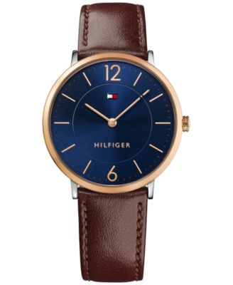 Tommy Hilfiger Sport Watches watch video CBZJYTR