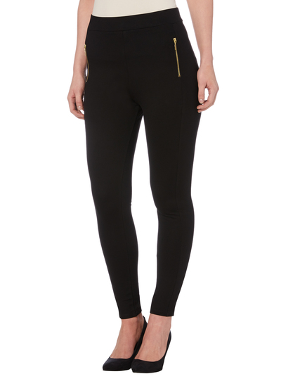 Treggings: lightweight trousers with a variety of styling options