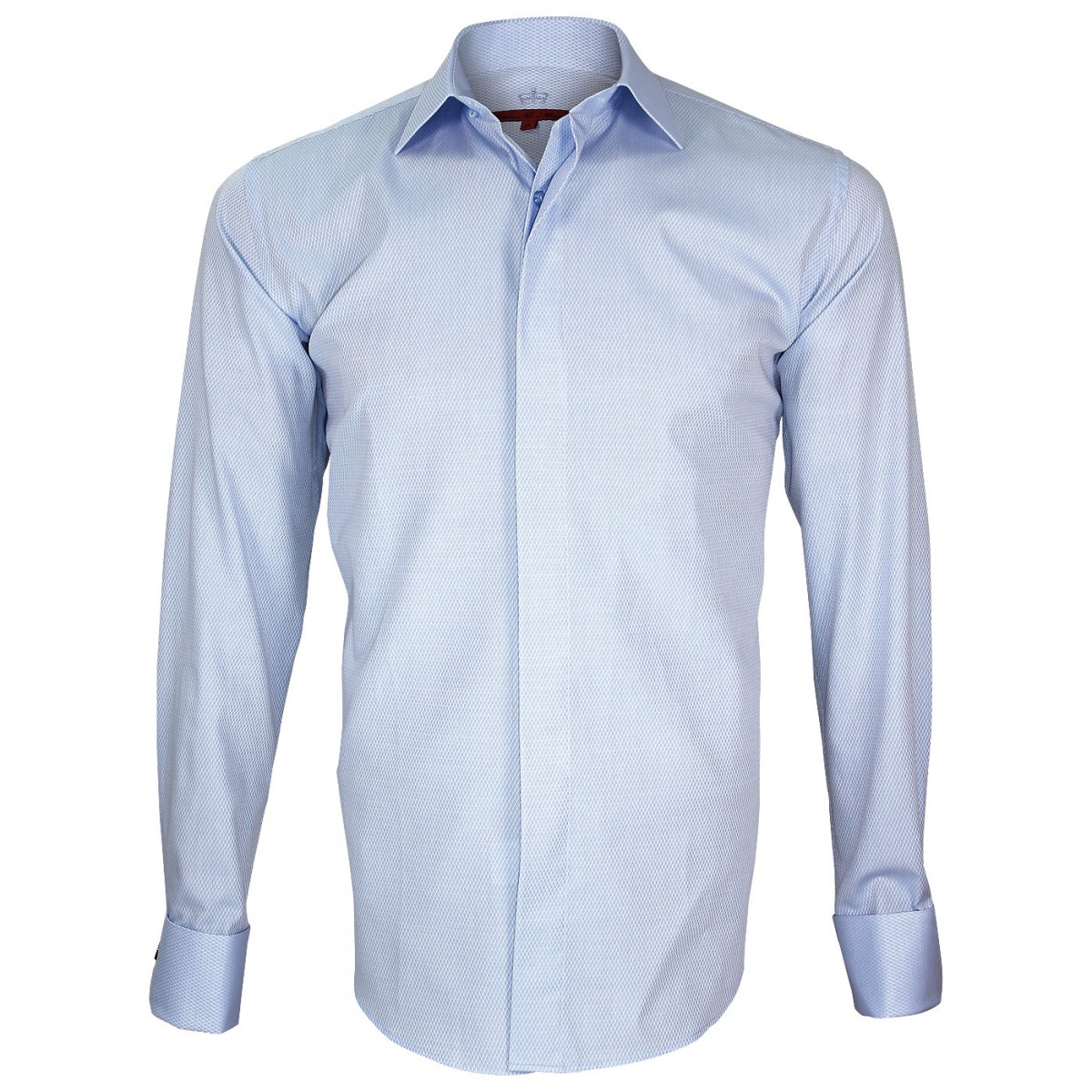 Two Ply Shirts shirt two ply 120/2 lord andrew mc allister q6am2. loading zoom AVCMPWG