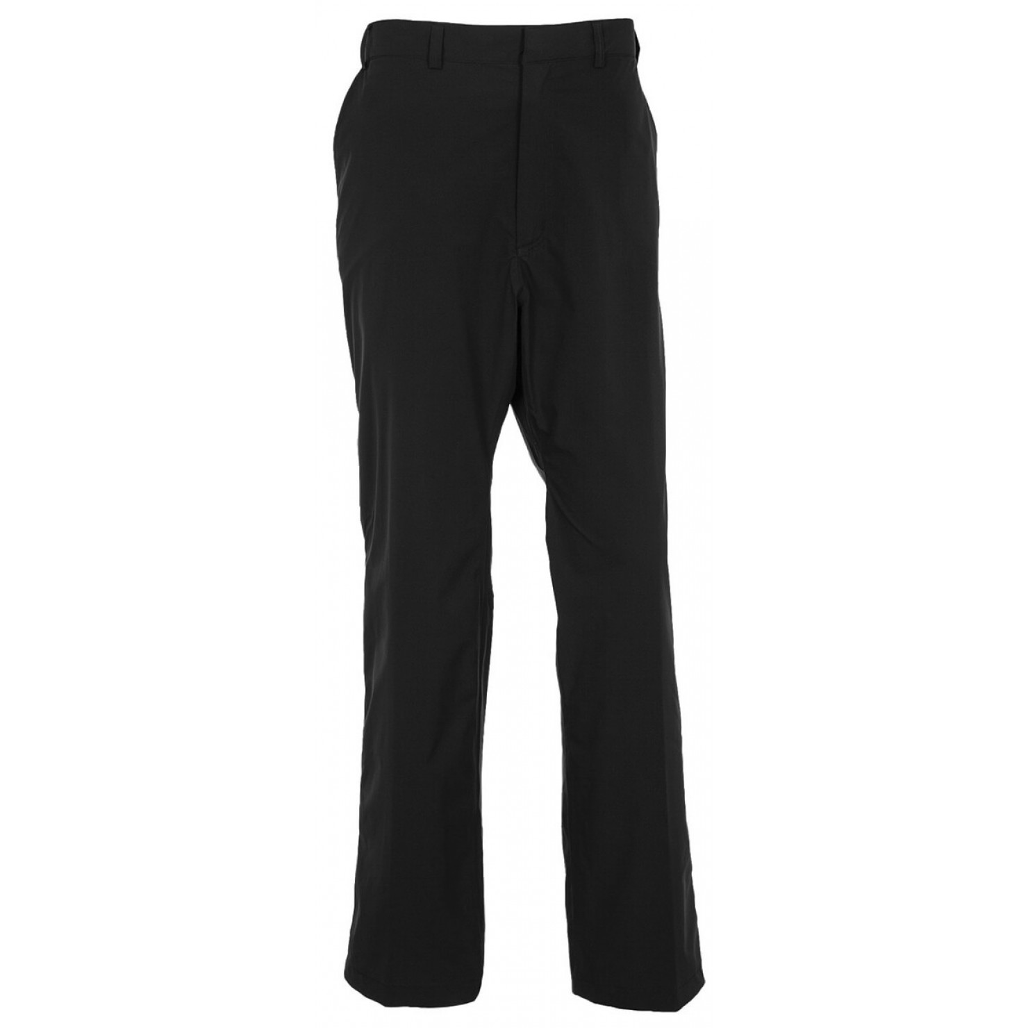 Typhoon pants sunice ron waterproof rain pants black typhoon collection HNQZBXS