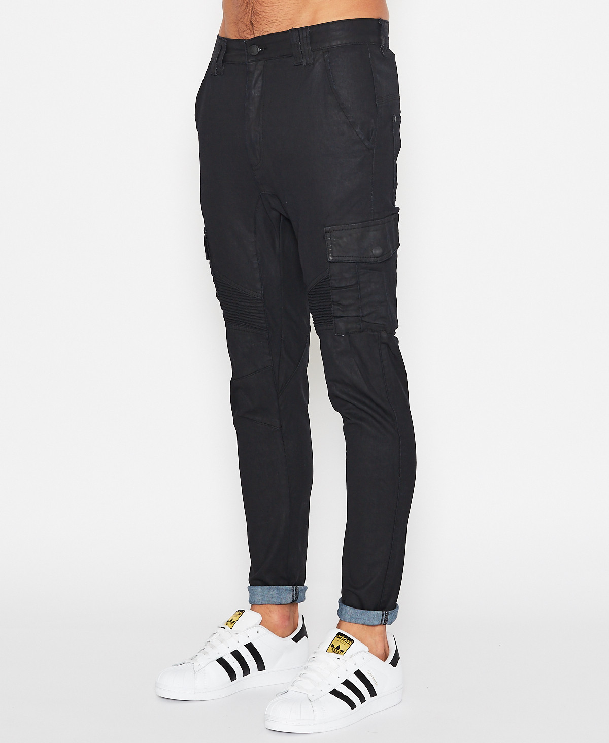 Typhoon pants typhoon pant wax blue/black URPVSDJ