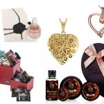 Valentines Day Gifts For Women – Handbags, Necklaces and more