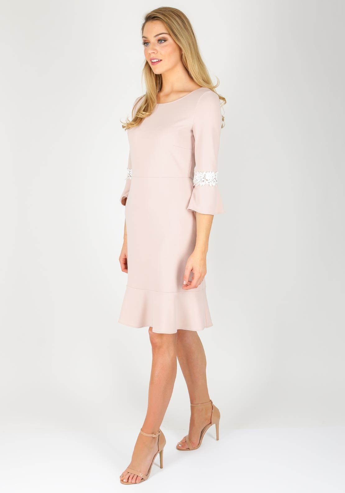 VERA MONT DRESSES – EXCLUSIVE FASHION FROM VERA MONT FOR THE LADY