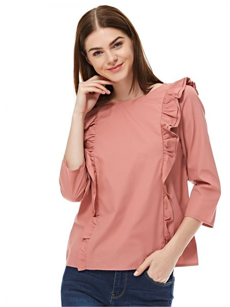 VERO MODA BLOUSES this item is currently out of stock ZLBXSCG