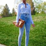 Waisted Shirts – Fashionable casual looks with a tailored shirt