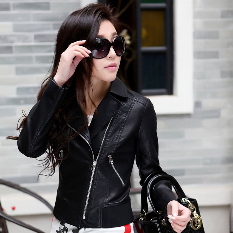 Women's Biker Outfits cool outfit for womens biker clothing ZHEOPRD