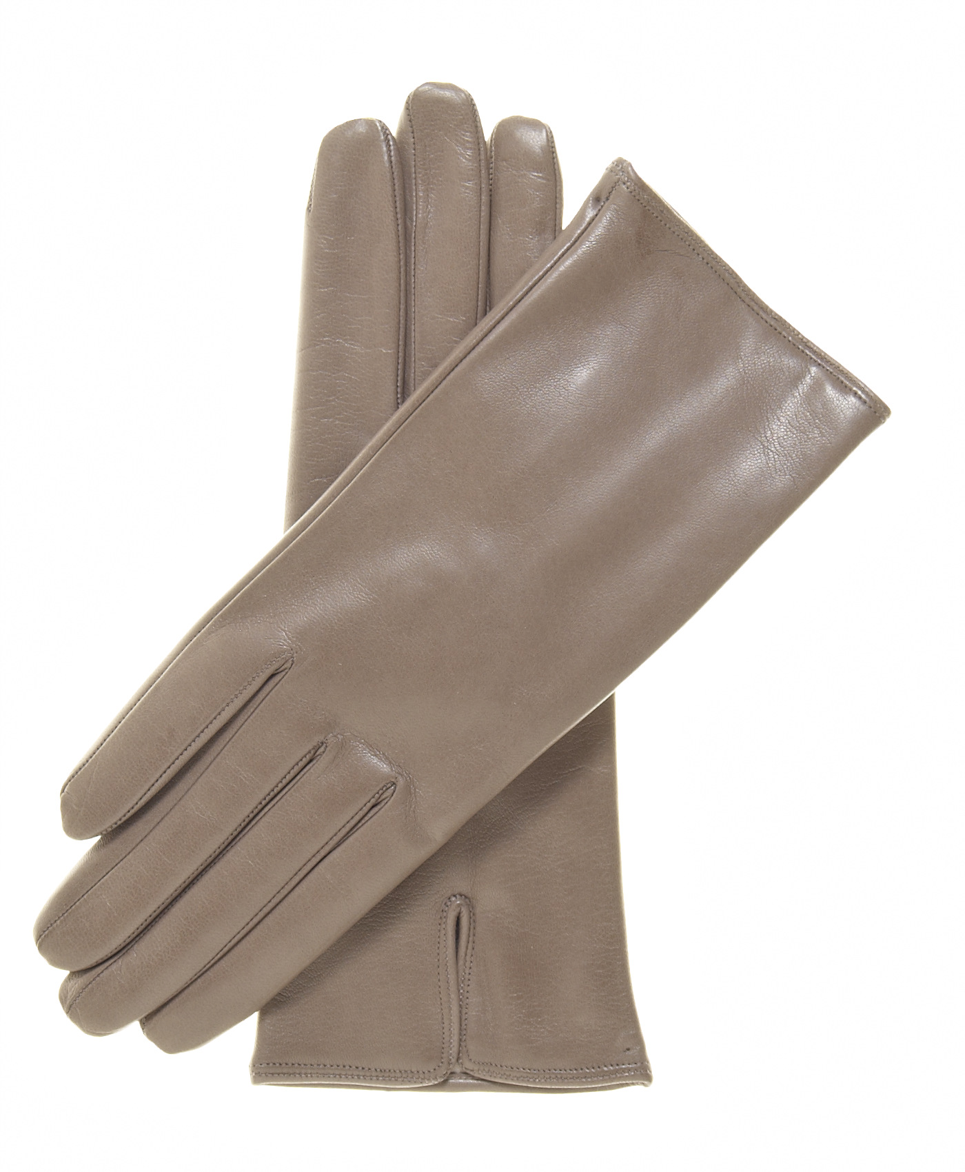 Women's Gloves black · taupe ... PDTOCNZ