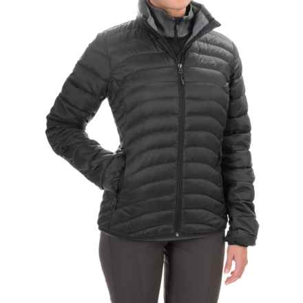 S.Oliver jackets for the fashion-conscious woman in style