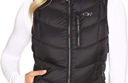 Women's Outdoor Vests sonata vest BIPXDCV