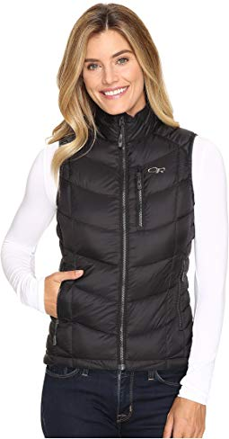 Women's Outdoor Vests