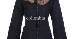 women's winter down coats body types, measurement sand specific designs may slightly vary in sizing.  item color EZHQIIQ