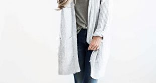 Womens Fashion awesome sweaters, light grey sweater, fall fashion, womens fashion, shop  jessakae. CBLTTAX