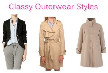 womens jackets styles womens jackets and coats for women with a classy clothing personality OKBCWAJ