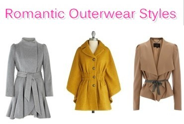 womens jackets styles womens jackets and coats for women with a romantic clothing personality BISHZPK