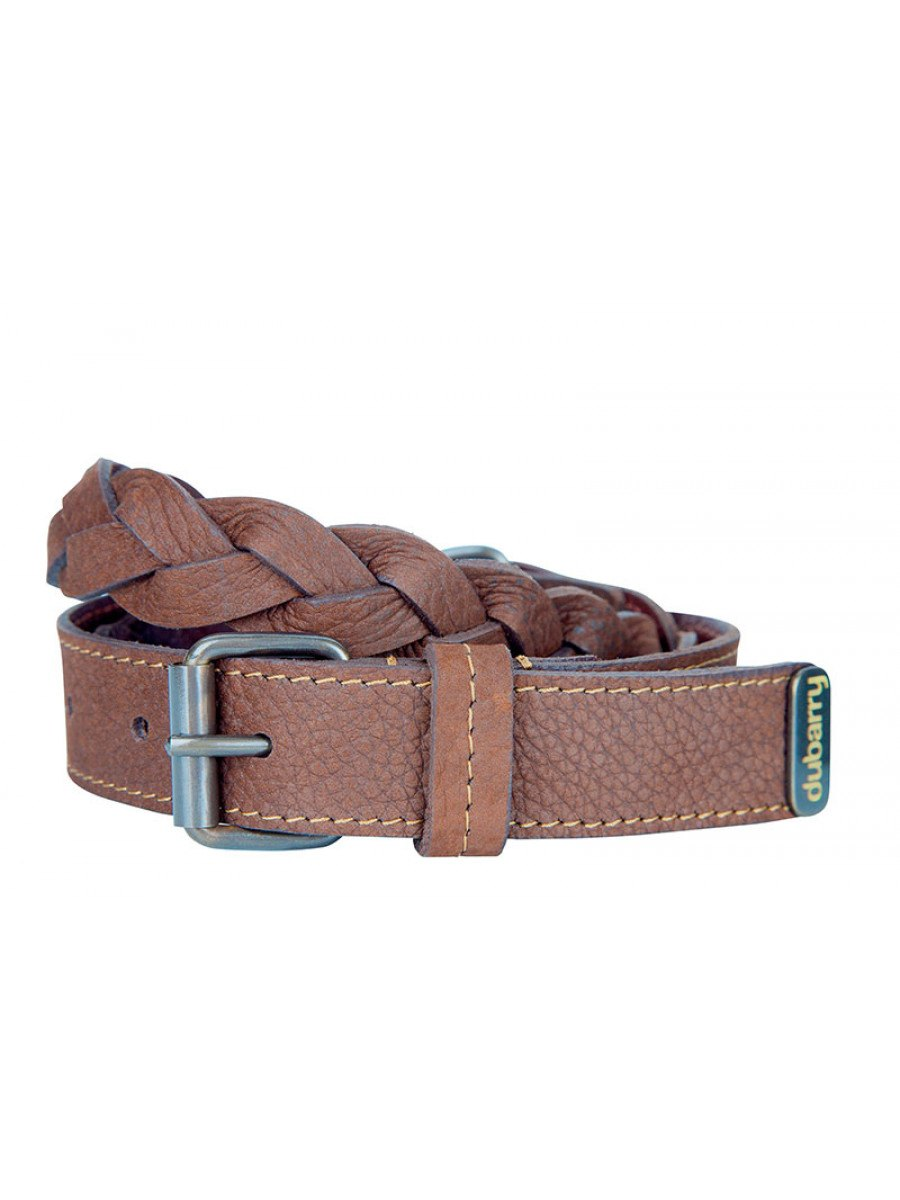 Womens Leather Belts donmore womenu0027s leather belt donmore womenu0027s leather belt OKQGULG