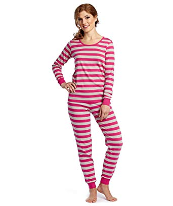Women's Pajamas – Sleepwear and Homewear for women