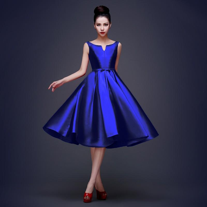 All of our dresses are custom made with high quality and good  workship.10-15 days to make,3-5 days to ship.