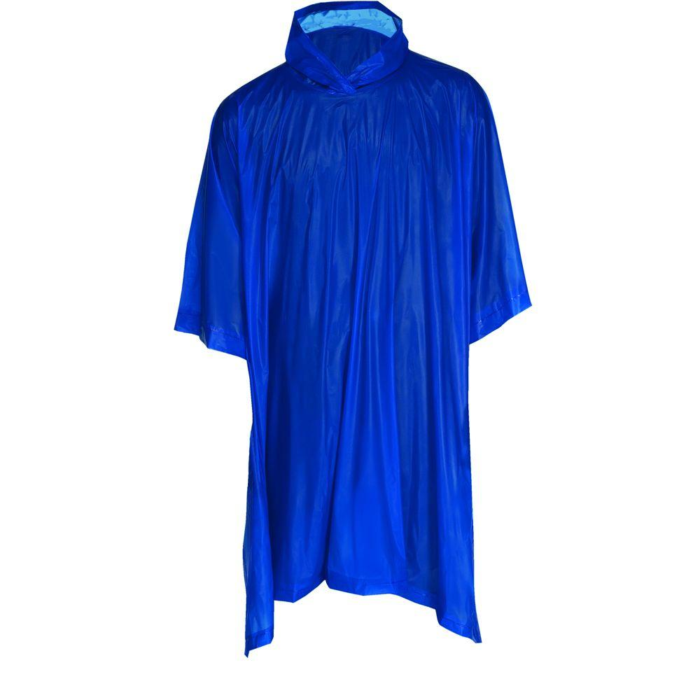 West Chester One Size Poncho