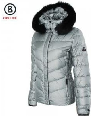 Bogner Fire + Ice Sally-D Down Ski Jacket Women's