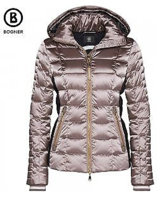 Bogner Lena-D Down Ski Jacket Women's