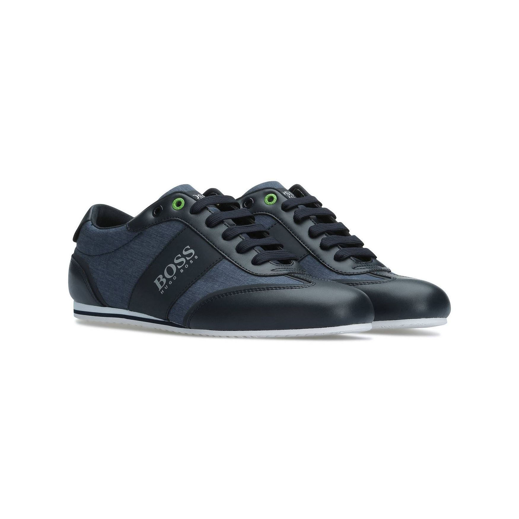 New-Hugo-Boss-50327368-Lighter-Lowp-NYCH-Blue-