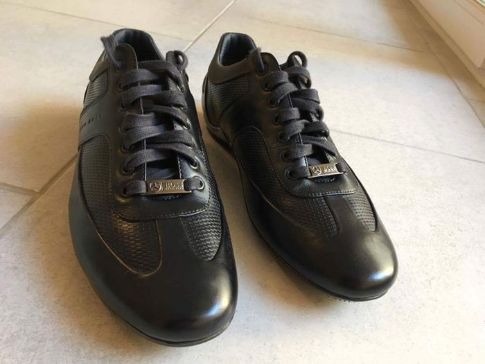 Hugo Boss u2013 Shoes